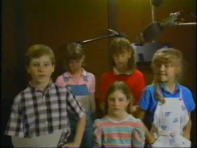 File:Kids voice acting.JPG