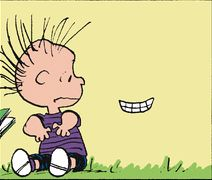 File:Cheshire Beagle.jpg