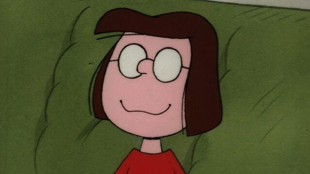 File:Marcie in Bon Voyage, Charlie Brown.JPG
