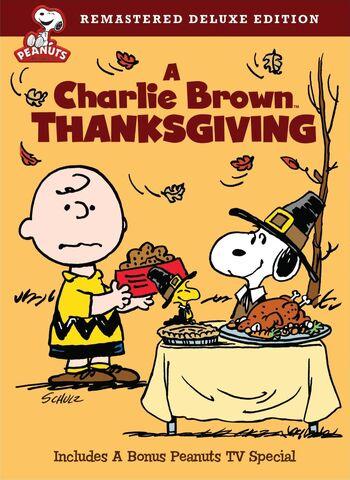 File:Charlie Brown Thanksgiving DVD 2008.jpg