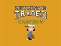 Thumbnail for version as of 05:42, September 7, 2015