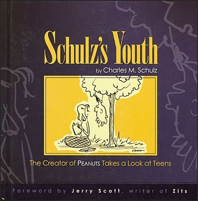 File:Schulz's Youth hc.jpg