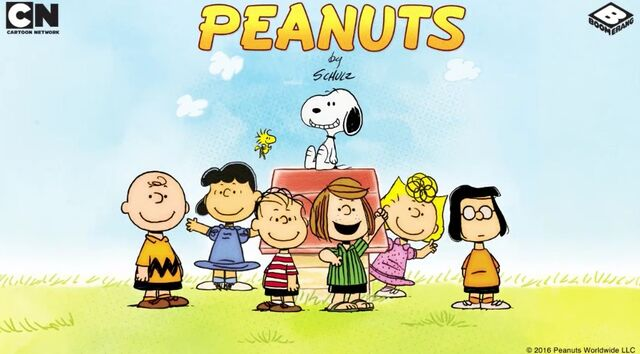 File:Peanuts2016tvseries.jpeg