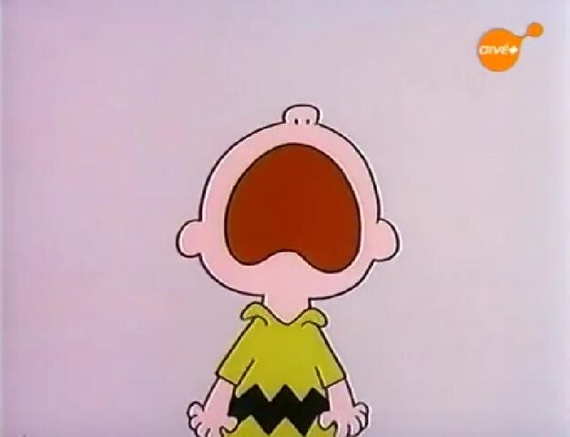 File:Charlie Brown crying.jpg