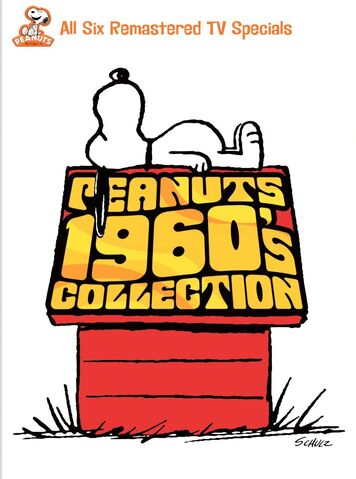 File:Peanuts 1960s Collection DVD.jpg