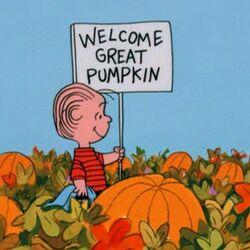 220px-GreatPumpkin-1-