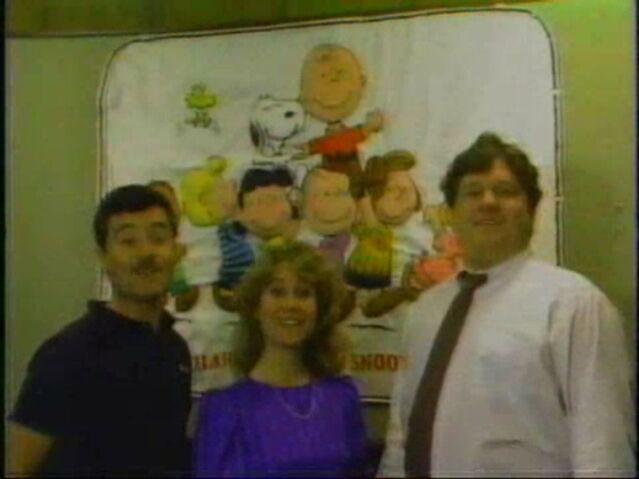 File:Happy anniversary, Charlie Brown.JPG