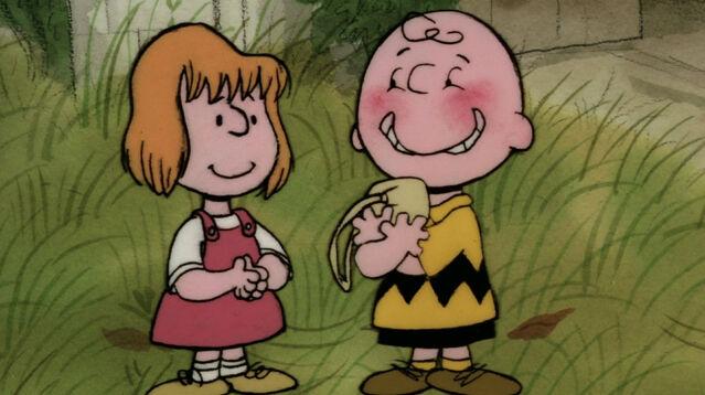 File:Charlie and Violette (2).JPG