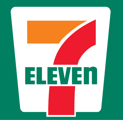 File:7-eleven.png