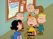 Youre-not-elected-charlie-brown-kids
