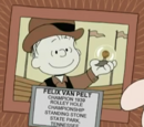 Felix van Pelt