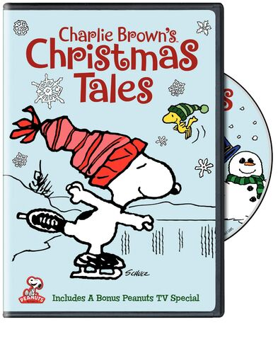 File:Charlie Browns Christmas Tales Box Art 2D.jpg