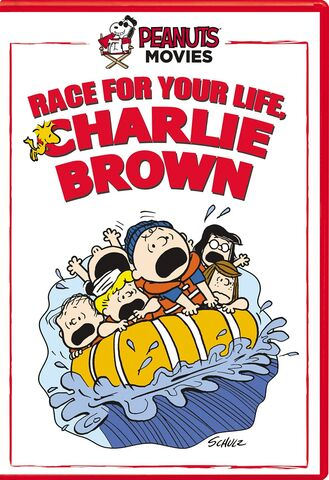 File:Race for Your Life Charlie Brown DVD.jpg