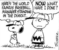 File:World Famous Baseball Manager.jpg