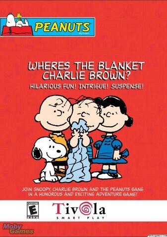 File:Where's the Blanket? Charlie Brown.jpg