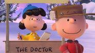 PeanutsMovie10