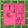Peanuts Cook Book.jpg