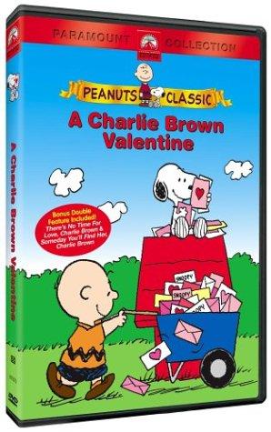 File:Charlie Brown Valentine DVD Paramount.jpg