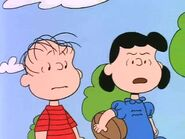 Linus&lucy