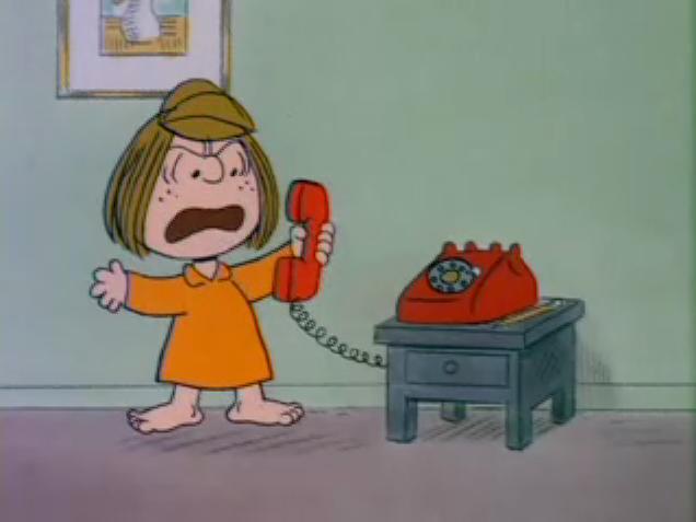 File:Snoopy's Getting Married, Charlie Brown 3.jpg