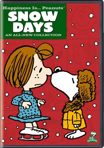 File:Snow Days DVD.jpg