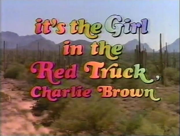 File:Itsthegirlintheredtruckcharlielogo-1-.jpg
