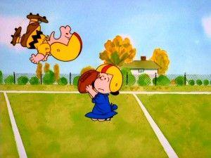 File:Lucypullsfootball.jpg
