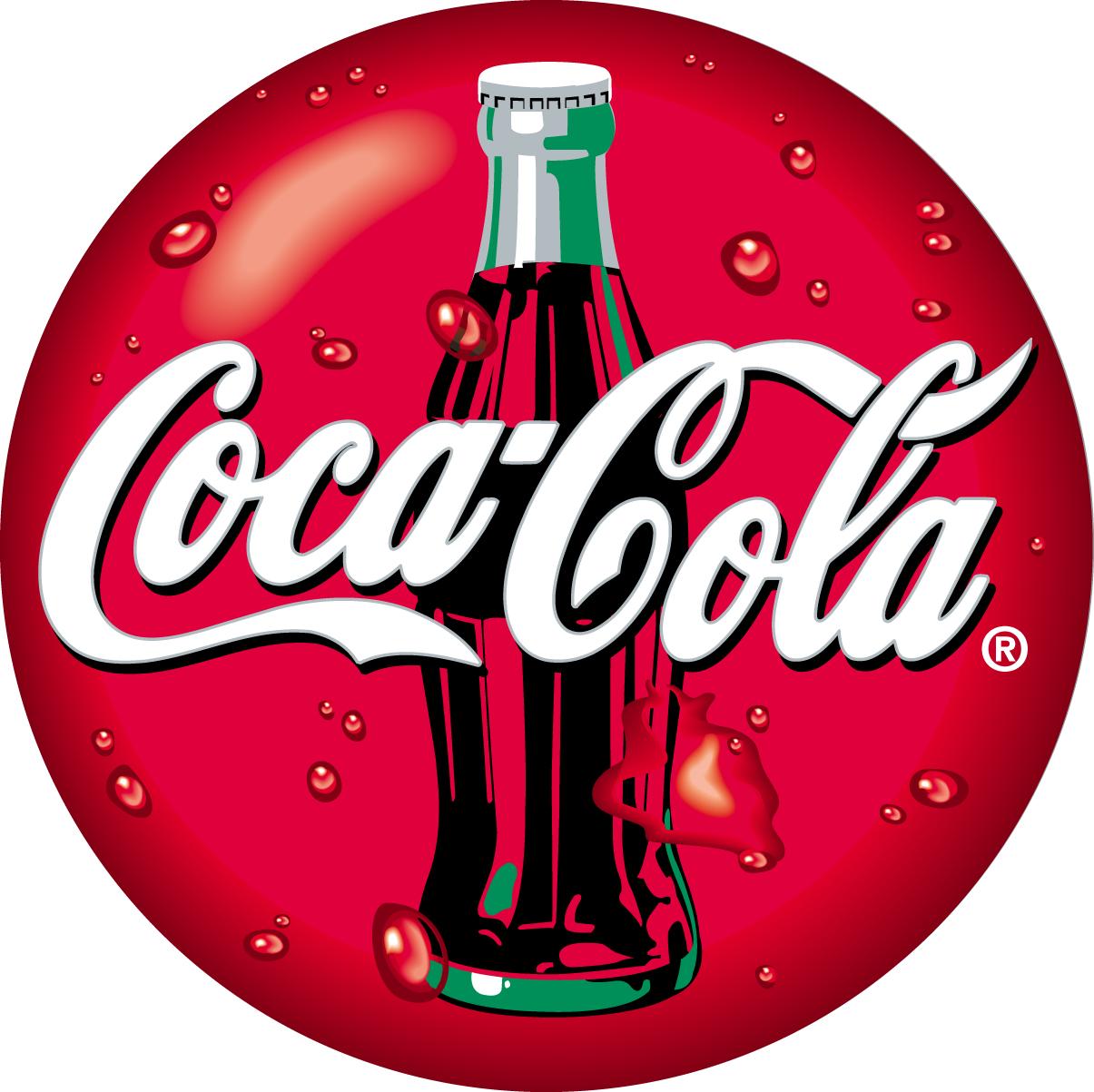 Coca-Cola | Peanuts Wiki | FANDOM powered by Wikia