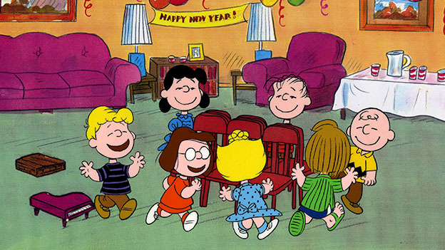 File:Happy-new-year-charlie-brownmusicalchairs.jpg