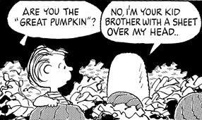 File:Rerun Great Pumpkin.jpg