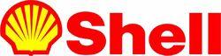Shell logo 4