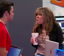 Sam Puckett's PearProducts