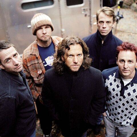 File:Normal Pearl Jam.jpg