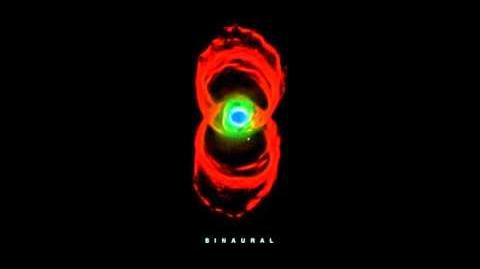 Pearl Jam - 'Binaural' (Full Album)