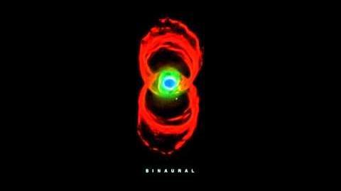 Pearl Jam - 'Binaural' (Full Album)