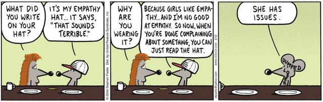 File:Hot rat girl.png