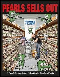 SellsOut