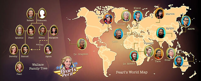 File:World-map family tree new3.jpg