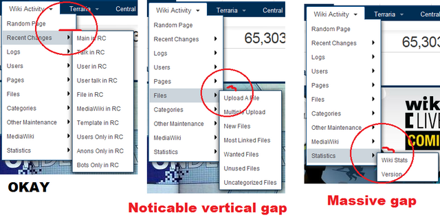 File:Wikimarks menus alignment.png
