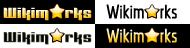File:Wikimarks-alt.png