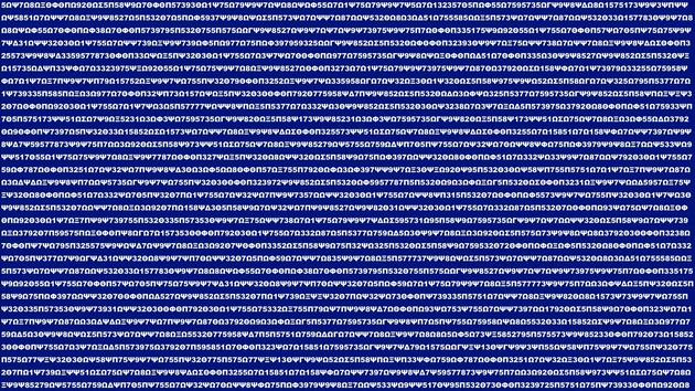 BlueScr-Ep218-10m21s