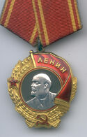 Order of Lenin2