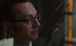 POI 0212 Finch.png