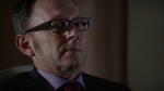 POI 0202 Finch.png