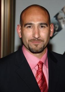 JasonManuelOlazabal