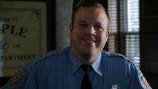 POI 0413 Officer Craig