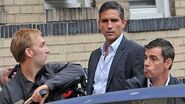 1x07 - Anthony Vincent and Jim Caviezel