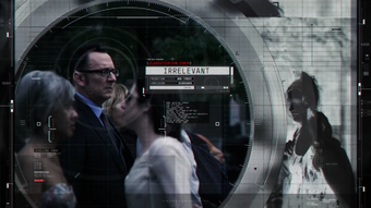 POI S04 Title Sequence Finch2