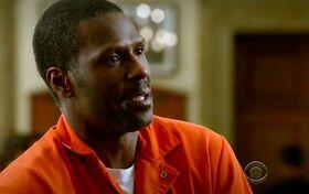 1x12 - Terrence King.jpg