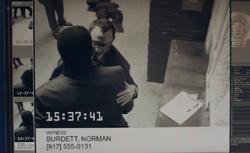 1x11 - Burdett